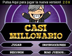 descargar juego quien quiere ser millonario