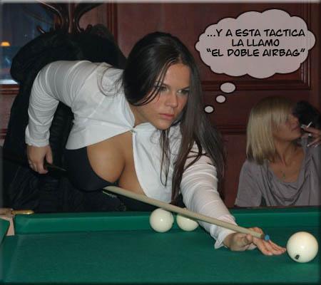 www peoresnada net:
