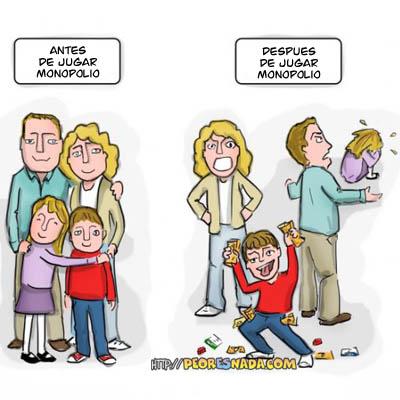 Peor Es Nada Com Blog Animaciones Flash Juegos Serenatas
