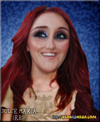 http://peoresnada.com/pictures/h/star_dulce_maria_rbd.jpg