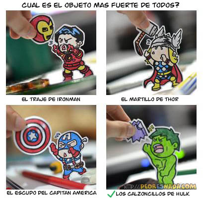 http://peoresnada.com/pictures/h/avengers_vengadores.jpg